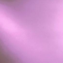 1408SF