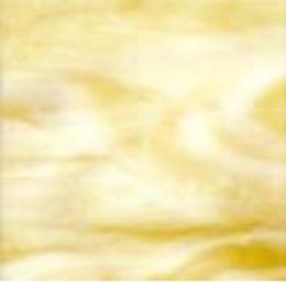 315D Medium Amber Opal
