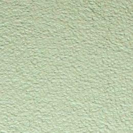 78L YELLOW GREEN MOSS