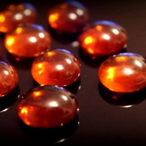 pebbles 110.8sf