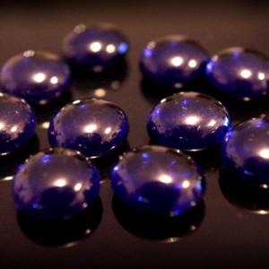pebbles 543-2sf