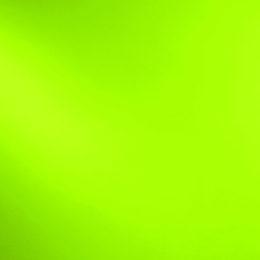 Spectrum 22672SF