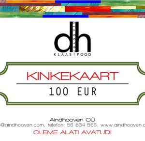 kinkekaart_net_100eur