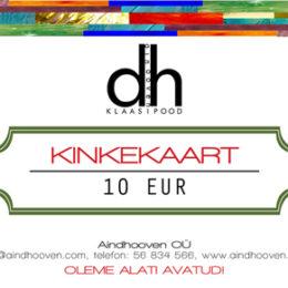 kinkekaart_net_10eur