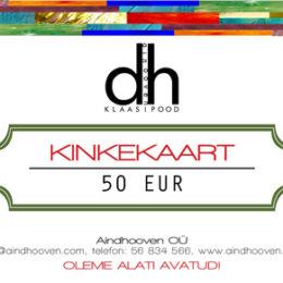 kinkekaart_net_50eur