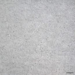 KOKOMO 3026