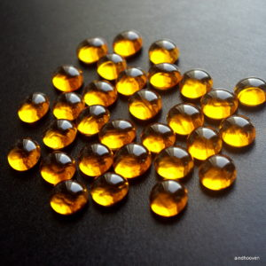 spectrum pebbles 161 30 tk