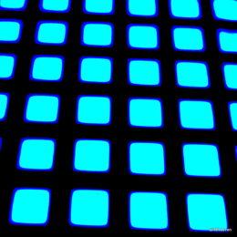 dikroid large squares