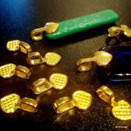 ehetele kuldne