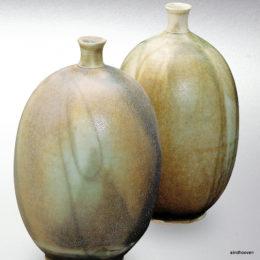 8218A-Terracolor Taiga