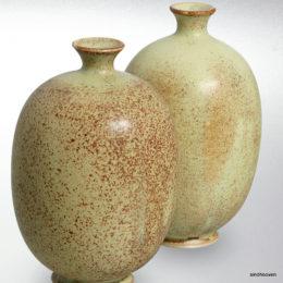 9612-Teracolor Iberica glasuur