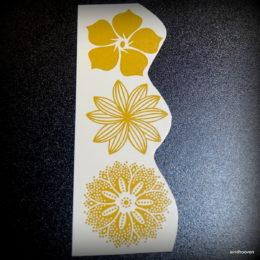 siidepilt lilled kuld2