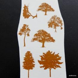 siirdepilt hõbedased puud 2