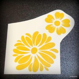 siirdepilt lilled kuld3